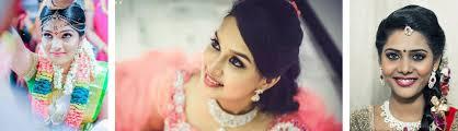 wedding makeup chennai