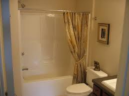 basement bathroom designs. Basement Bathroom Designs