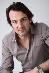 Hans-<b>Werner Meyer</b> gehört zu den gefragtesten Schauspielern seiner Generation <b>...</b> - 10984