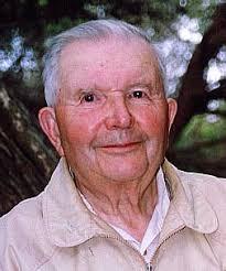 <b>Pierre Tardy</b> « Notre grand-père était un homme simple et discret qui n'a <b>...</b> - PP-Ro-mai-92