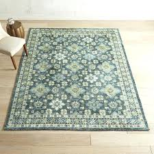 pier one area rugs 1 cool rug indoor outdoor round c colored