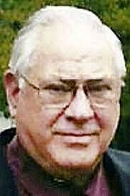 Noah Clinton Cantrell | Obituaries | heraldbulletin.com