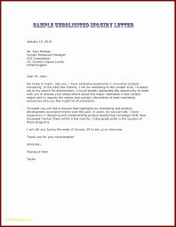 Resume Declaration Sample Best Of Declaration Letter Sample 19 Best