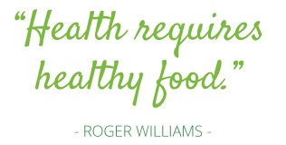 Healthy Life Quotes Amazing Home Healthy Food Healthy Life