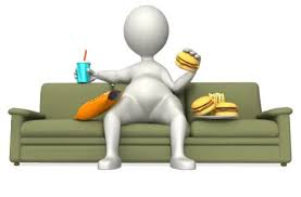 Image result for funny picture of a boomerang on a couch