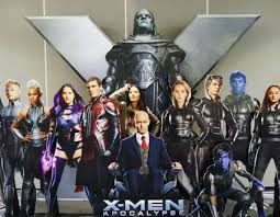 ultra hd 2016 x men apocalypse online and watch play x men apocalypse full movie online