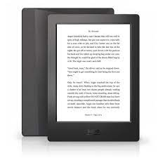 7 máy đọc sách nào tốt nhất hiện nay - Đánh Giá Đúng