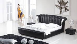modern queen bedroom sets. Full Size Of Bedroom:modern Queen Bedroom Sets Modern Hollywood Glam