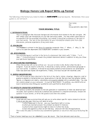 Medical Technology Example Sample Research Paper In Medical Technology Pdf Questionnaire For