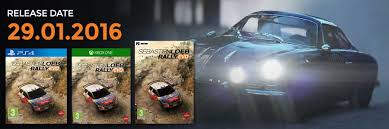 new car game release dateAnnounced the official release date
