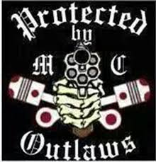 Image result for outlaws mc support logos. Pin On Colours