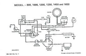 cub cadet starters solenoid switch wiring diagram wire center co cub cadet starters solenoid switch wiring diagram wire center co safety starter