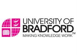 University of Bradford in The United Kingdom : Reviews & Rankings   Student Reviews & University Rankings EDUopinions