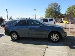 2006 Cadillac SRX 4dr V6 SUV SUV for Sale in Norfolk, VA on ...