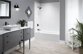 How To Price A Bathroom Remodel Price Matching Phoenix Bathroom Remodel Home Concepts