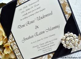 regency boutique invitation chosen touches wedding stationery for Wedding Invitations Cairns Qld image of american wedding invitation in regency wedding invitations regency wedding invitations Cairns Australian Tourism