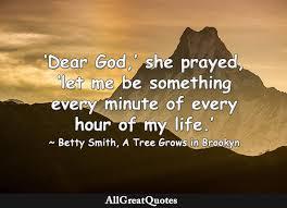 Betty Smith Quotes - AllGreatQuotes