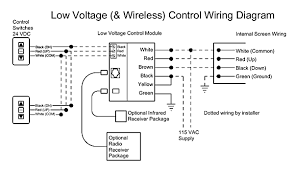 low voltage light switch wiring diagram hostingrq com low voltage light switch wiring diagram transformer low voltage light switch diagram low voltage