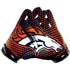 Bowl Identidad Spanish - Denver Las Los Señas Broncos De