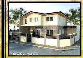 House Renovation Cost Philippines House Design Philippines