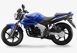 motorbikes yamaha fz 3 960x560 png