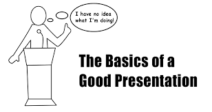 what makes a good powerpoint how to make a good powerpoint  how to make a good powerpoint presentation 2015 the first question stands while doing the powerpoint