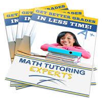 online math tutoring math tutoring experts math tutoring experts newsletter sign up now