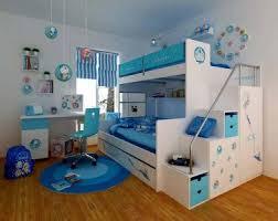 unique kids furniture. unique kids bedroom 49 bedding color playfull ideas furniture