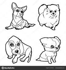 25 Zoeken Kleurplaten Puppies En Kittens Mandala Kleurplaat Voor
