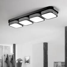 filela sorbonne hall lighting type. exellent filela sorbonne hall ceiling simple led lamp wrought iron corridor balcony flmb and lighting type