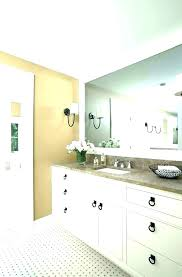 l and stick tiles for bathroom walls wall mirrors adhesive wall mirror tiles adhesive mirror tiles