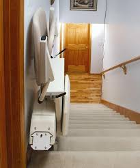 51 Stairs That Lift Up Stairs That Lift Up On A Pulley System The