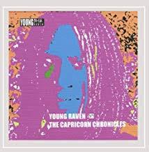 RAVEN - Rap & Hip-Hop: CDs & Vinyl - Amazon.co.uk