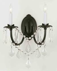 wall chandelier candle holder thesecretconsul for dimensions 1200 x 1500