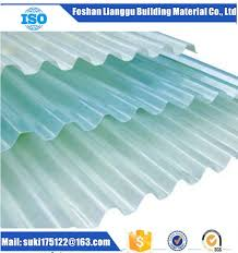 anti corrsion type fiberglass reinforced polyester frp corrugated roofing sheet corrugated board