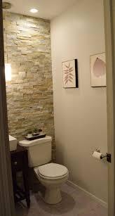 small half bathroom decor. Small Half Bathroom Ideas Suitable With Decorating Design - Functional Decor W