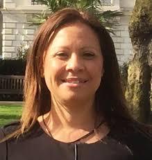 Marisa McDermott | LandAid - the property industry charity