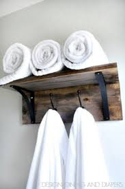 Small Picture 40 Rustic Home Decor Ideas You Can Build Yourself Page 2 of 2