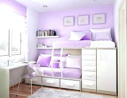 Funky bedroom furniture for teenagers Pinterest Funky Teenage Bedroom Furniture Cool Teenage Bedroom Accessories Teenage Bedroom Accessories Cool Cool Teenage Bedroom Furniture Lillypond Funky Teenage Bedroom Furniture Kids Bedroom Furniture Sets Kids