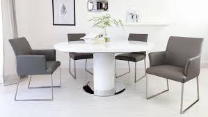 Tisch Und Stuhl Set Esstische Für Kleine Räume Plastik