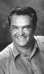 Obituary: Alex Soteras | News | malibutimes.com