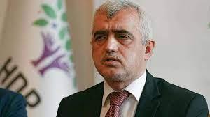 HDP'li Gergerlioğlu yeniden milletvekili - enBursa Haber