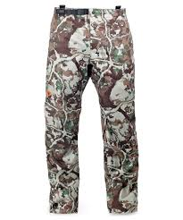First Light Camo Pants Boundary Stormtight Pant First Lite Performance Hunting