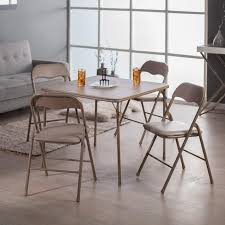 folding dining room chairs folding dining table chairs inspirational mid century od 49 teak of folding