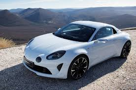 autocar new car release datesNew car release dates  whats coming when in 2017