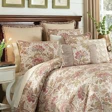 croscill comforter set 4 piece sets queen canada dillards