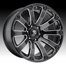 truck rims. Perfect Truck Click To Enlarge And Truck Rims L
