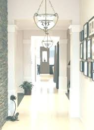 entryway light fixture modern farmhouse entryway chandelier light lighting fixtures foyer in for view entryway light