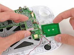 nintendo wii u teardown ifixit image 1 3 what awesome functionality did this bring to the console