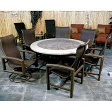 commercial outdoor dining furniture. Lakeside Woven - Dining By Tropitone Commercial Outdoor Furniture P